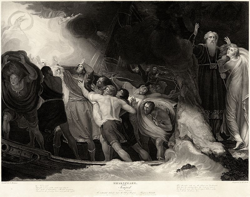 800px-George_Romney_-_William_Shakespeare_-_The_Tempest_Act_I,_Scene_1.jpg